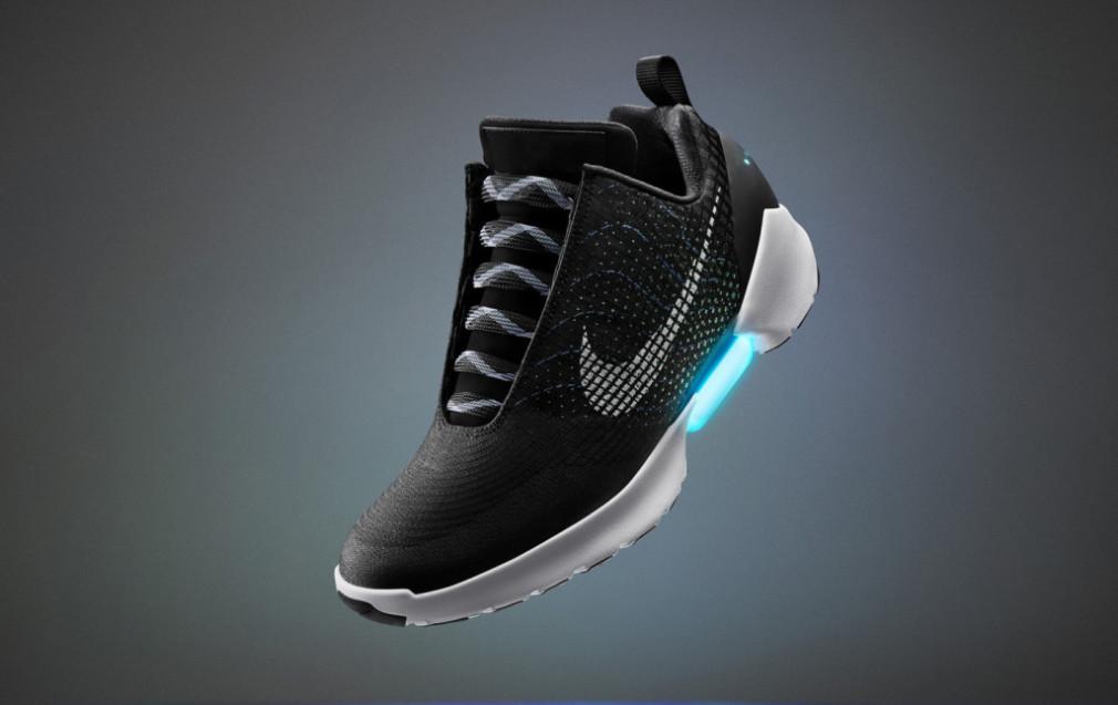 Nike-HyperAdapt-1.0-01