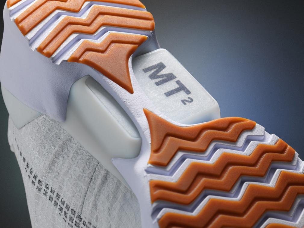 Nike-HyperAdapt-1.0-06