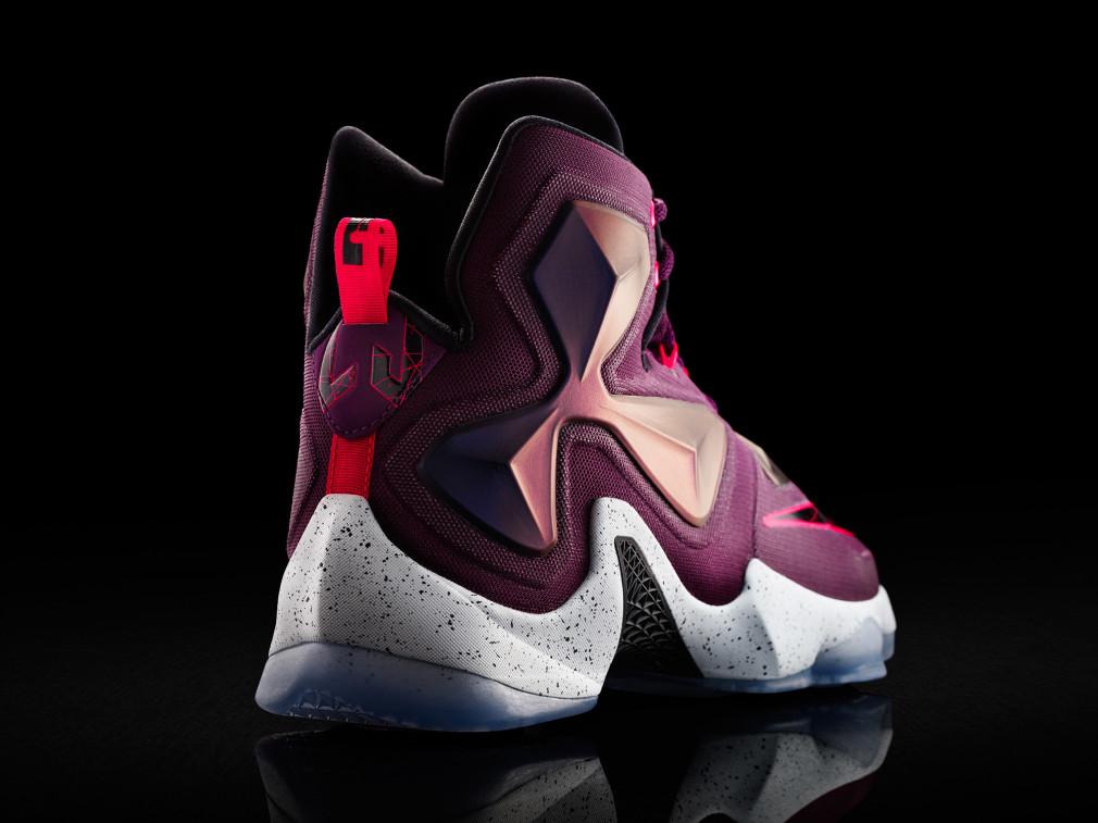 Nike-Lebron-13