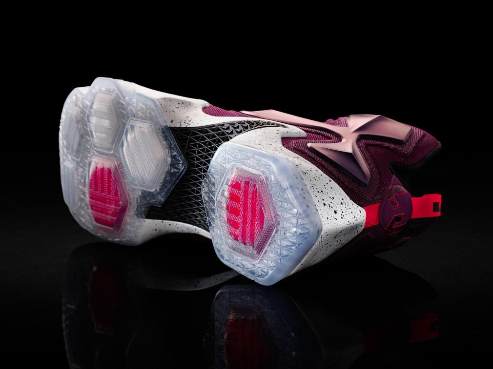 Nike-Lebron-13-2015