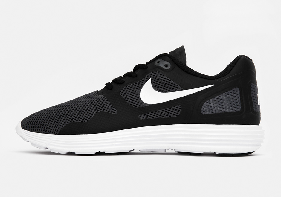 Nike-Lunar-Flow-Retro-2016-02