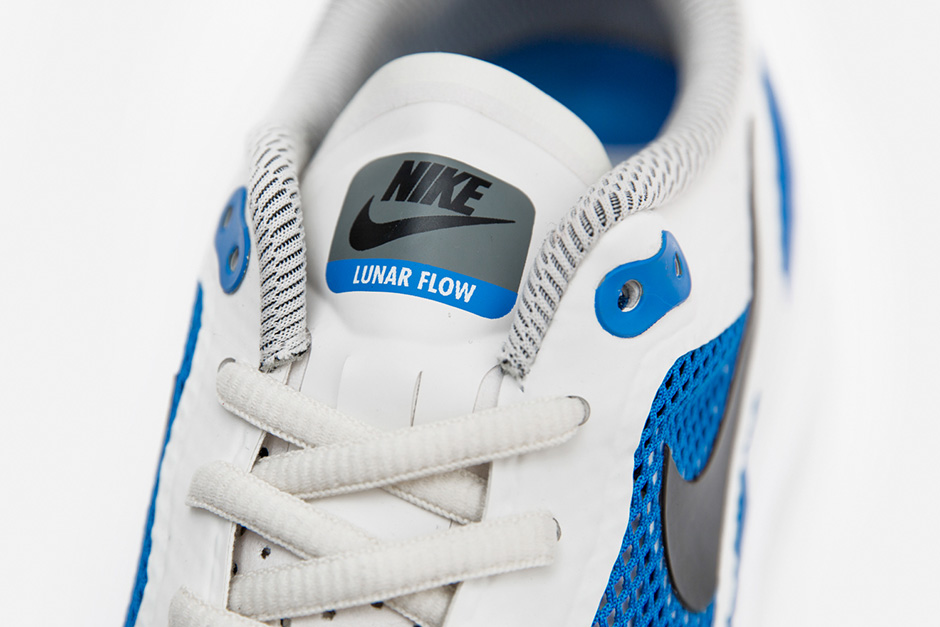 Nike-Lunar-Flow-Retro-2016-06