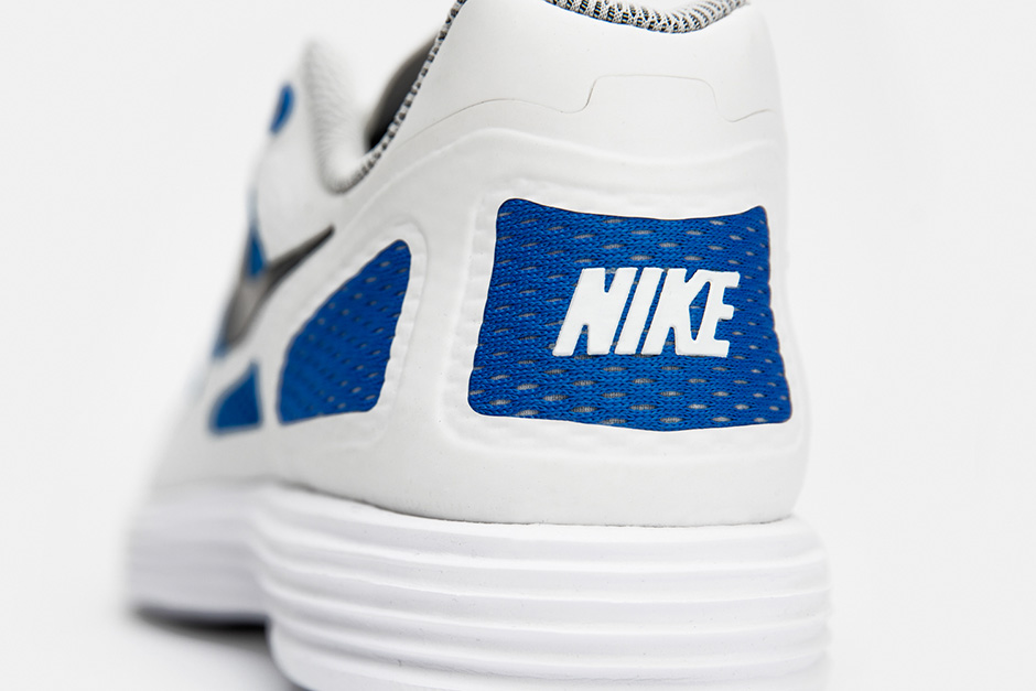 Nike-Lunar-Flow-Retro-2016-07