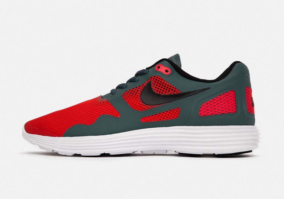 Nike-Lunar-Flow-Retro-2016-08