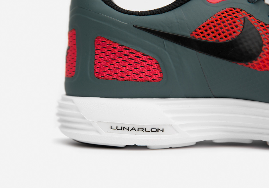 Nike-Lunar-Flow-Retro-2016-10