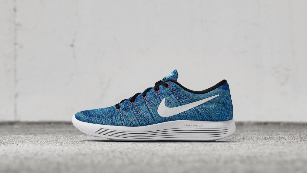 Nike-LunarEpic-Low-Flyknit-01
