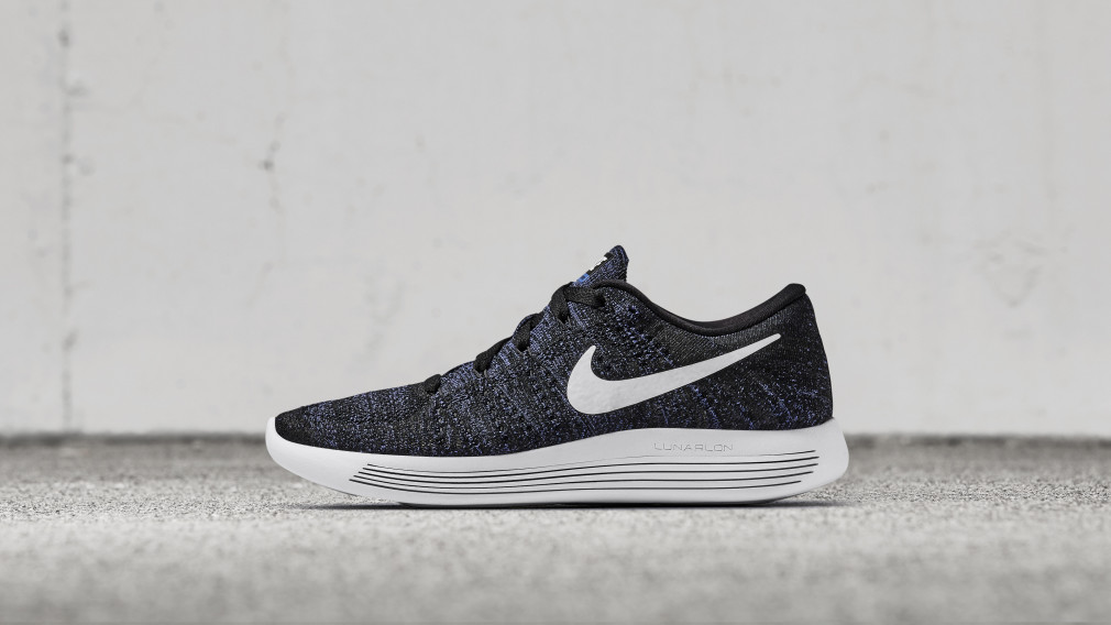 Nike-LunarEpic-Low-Flyknit-04