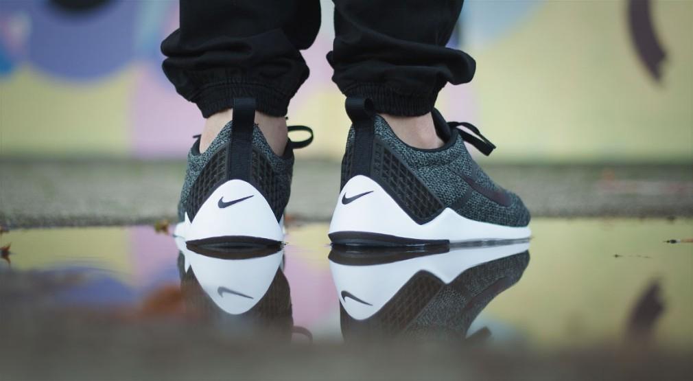 Nike-Lunarrestoa-2-SE-1