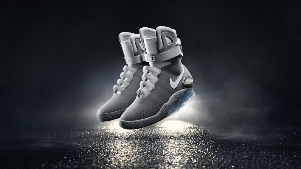 Nike-MAG-2016-4
