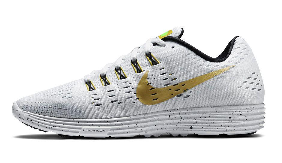 Nike-Modern-Gold-Rush-Pack-MGR-10