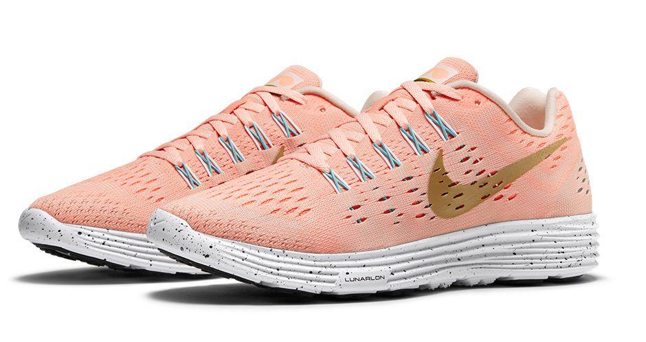 Nike-Modern-Gold-Rush-Pack-MGR-11