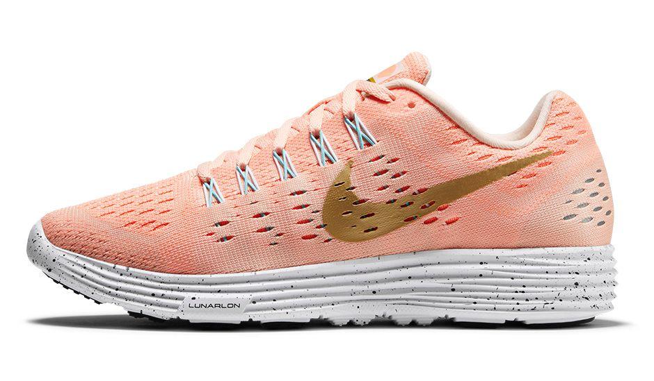 Nike-Modern-Gold-Rush-Pack-MGR-12
