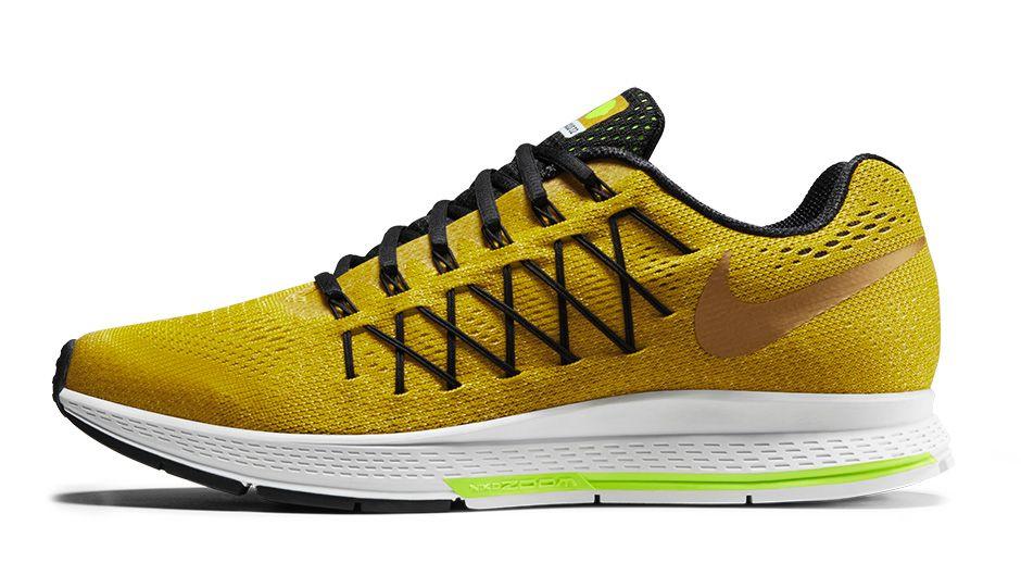 Nike-Modern-Gold-Rush-Pack-MGR-2