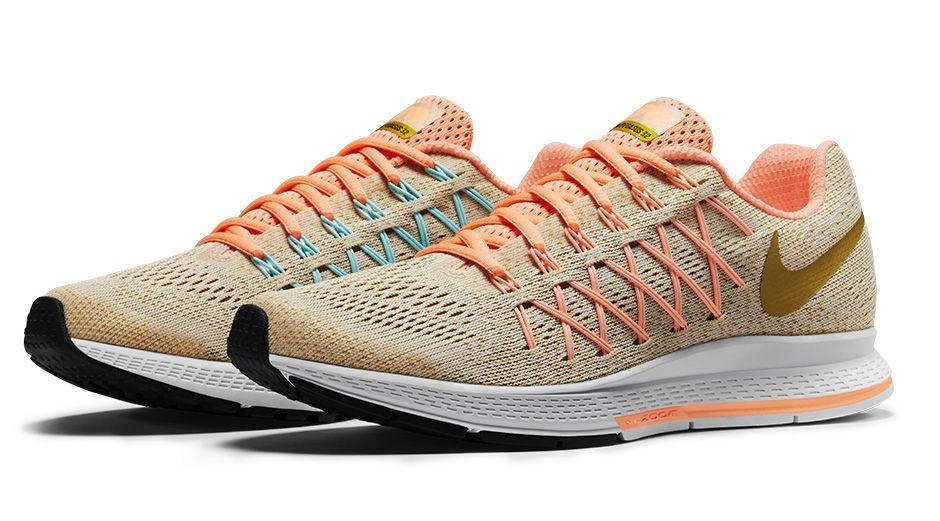 Nike-Modern-Gold-Rush-Pack-MGR-3