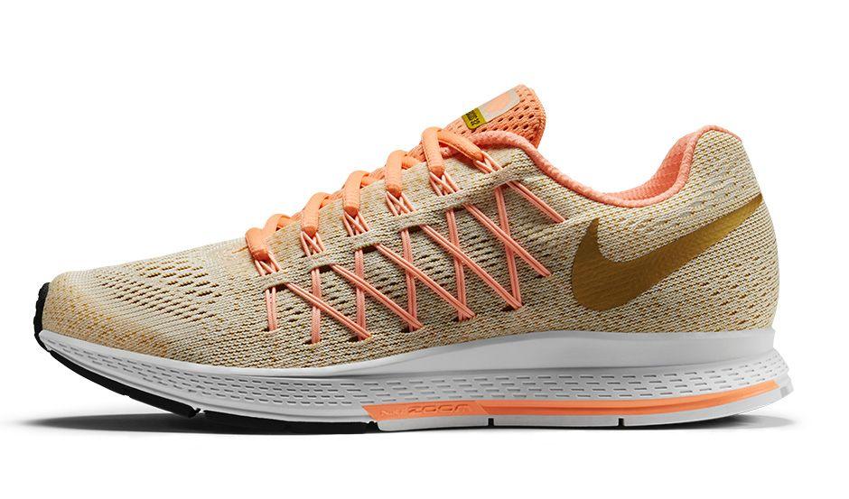Nike-Modern-Gold-Rush-Pack-MGR-4
