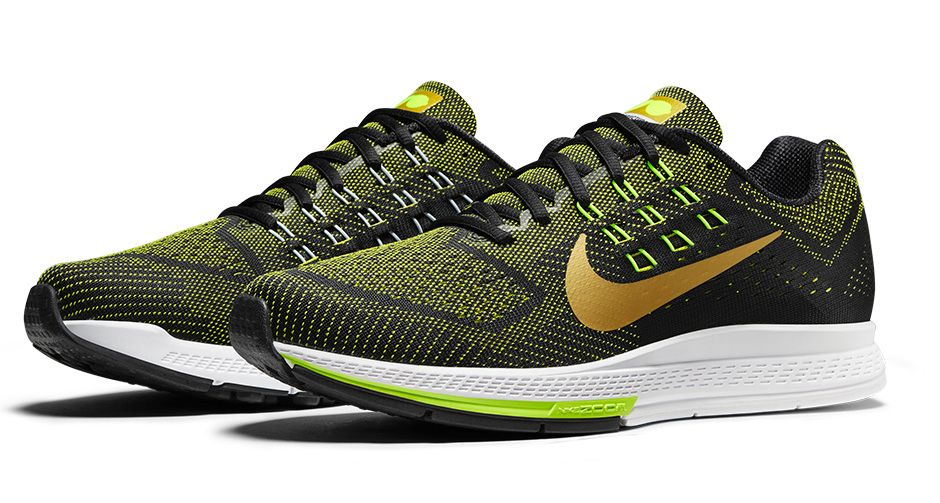 Nike-Modern-Gold-Rush-Pack-MGR-5
