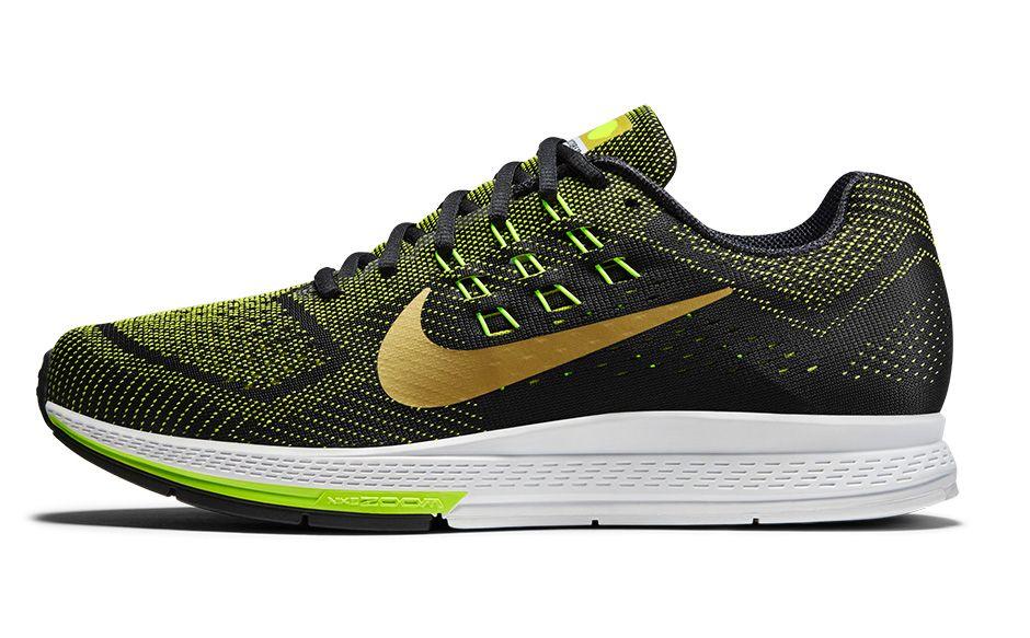 Nike-Modern-Gold-Rush-Pack-MGR-6