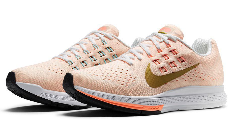 Nike-Modern-Gold-Rush-Pack-MGR-7