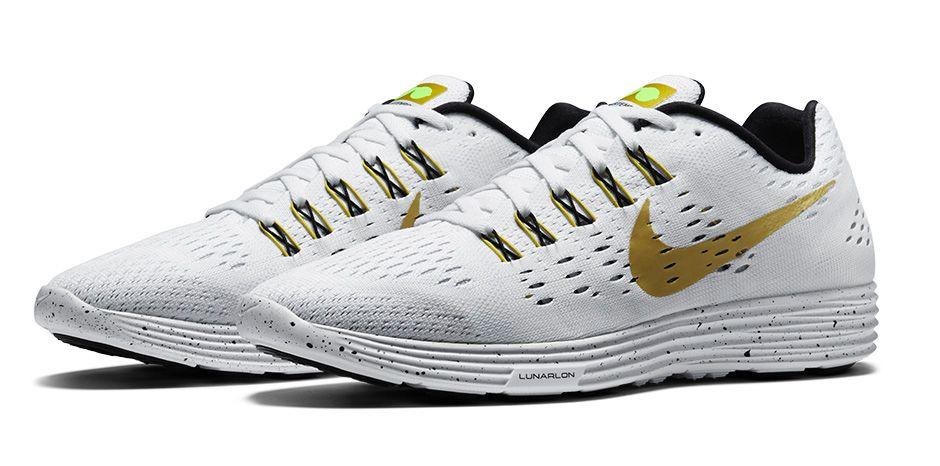 Nike-Modern-Gold-Rush-Pack-MGR-9