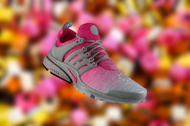 Nike-Presto-Licorice-Ugly-Mely