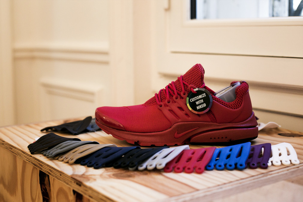 Nike-Presto-iD-Red-Sample