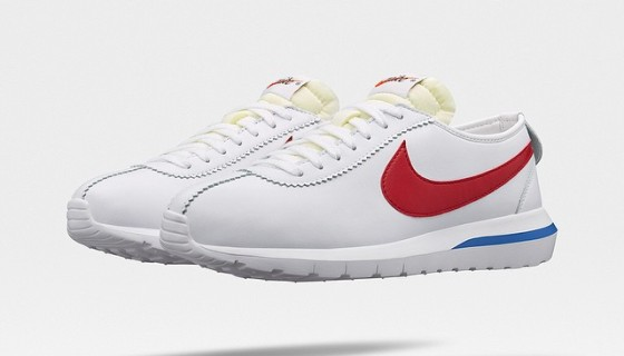 Nike Roshe Cortez Pack