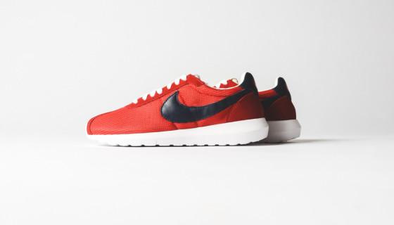 Nike Roshe LD 1000 – Pack Quickstrike