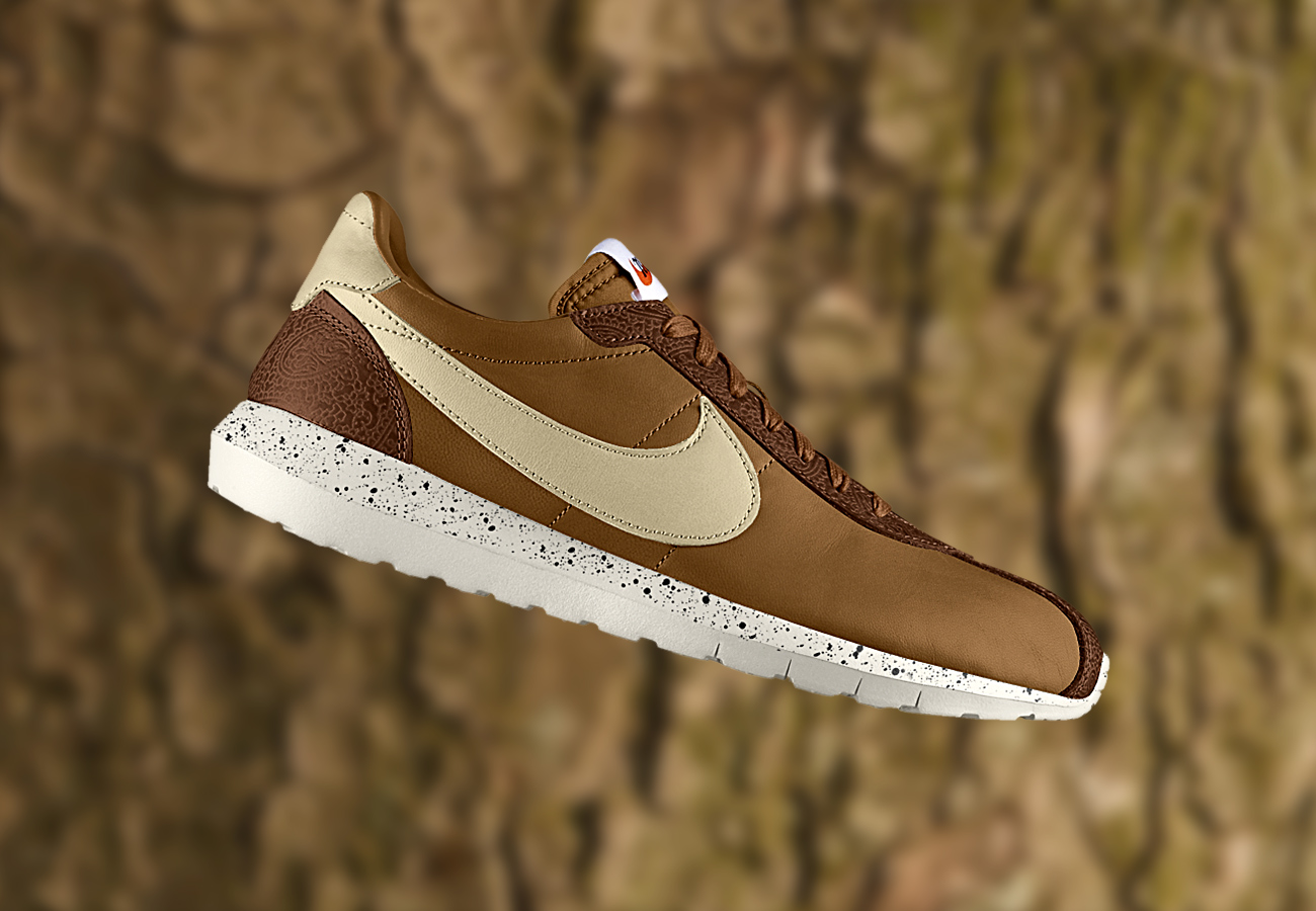 Nike Roshe Ld Id 1000 Nike