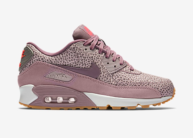 Nike-Safari-Premium-Plum-Fog-Air-Max-90-1