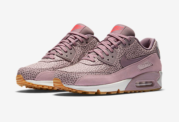 Nike-Safari-Premium-Plum-Fog-Air-Max-90-3