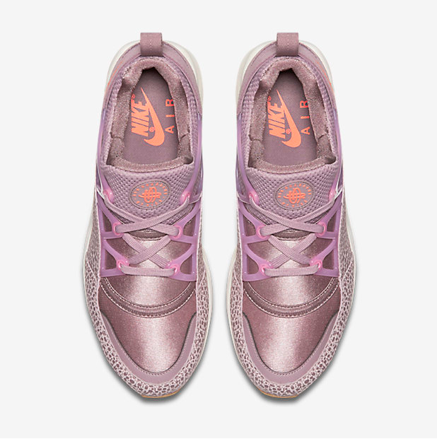 Nike-Safari-Premium-Plum-Fog-Huarache-Light-2