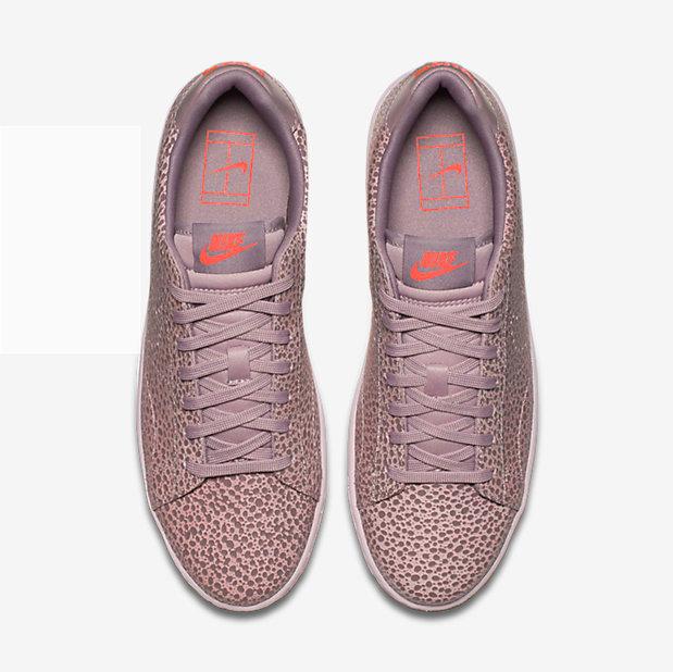 Nike-Safari-Premium-Plum-Fog-Tennis-Classic-2