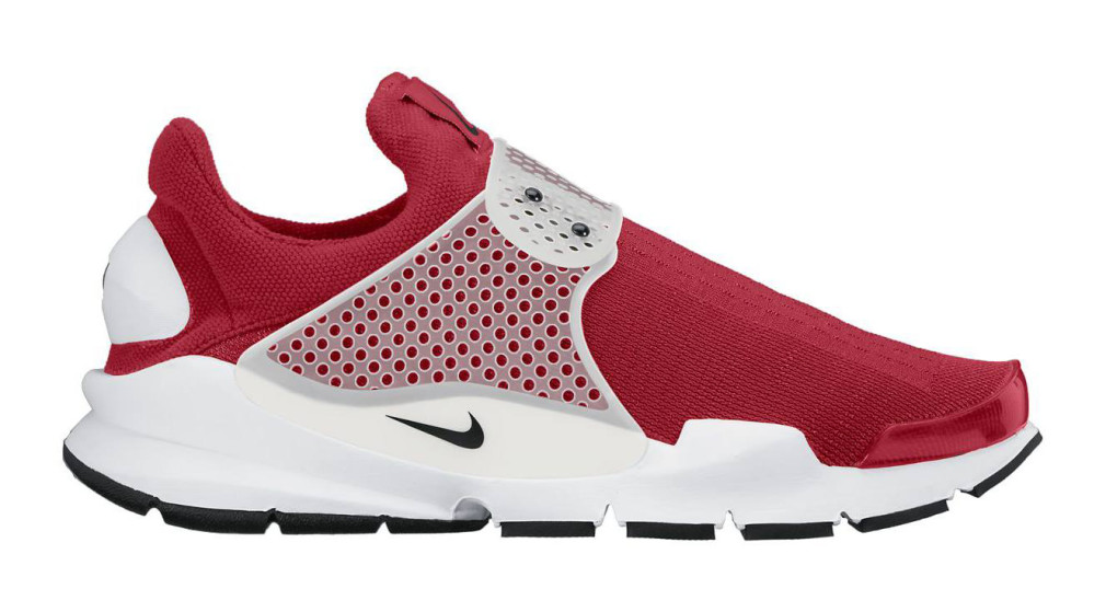 Nike-Sock-Dart-Gym-Red-819686-601