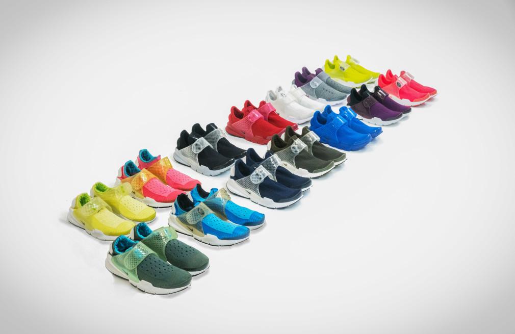 Nike-Sock-Dart-Heritage-1