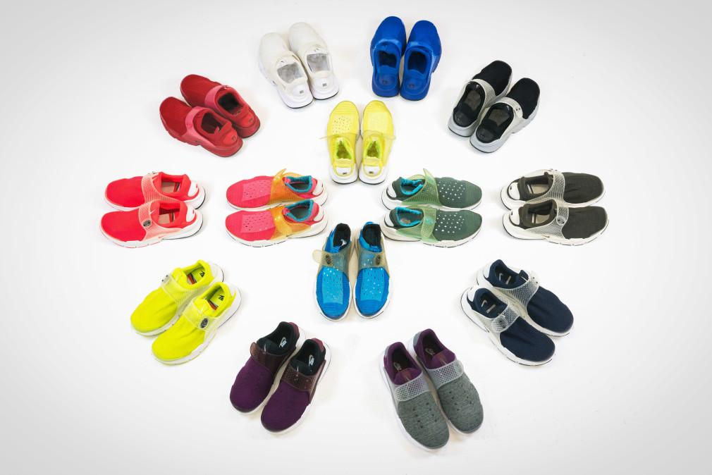 Nike-Sock-Dart-Heritage-2