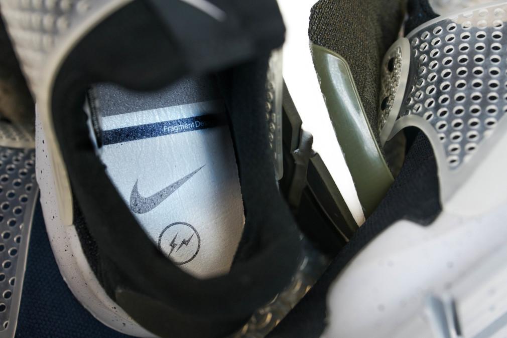 Nike-Sock-Dart-Heritage-7