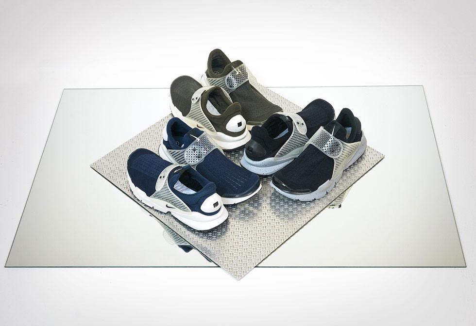 Nike-Sock-Dart-Heritage-Fragment-01