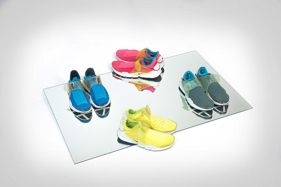 Nike-Sock-Dart-Heritage-OG-2004-01