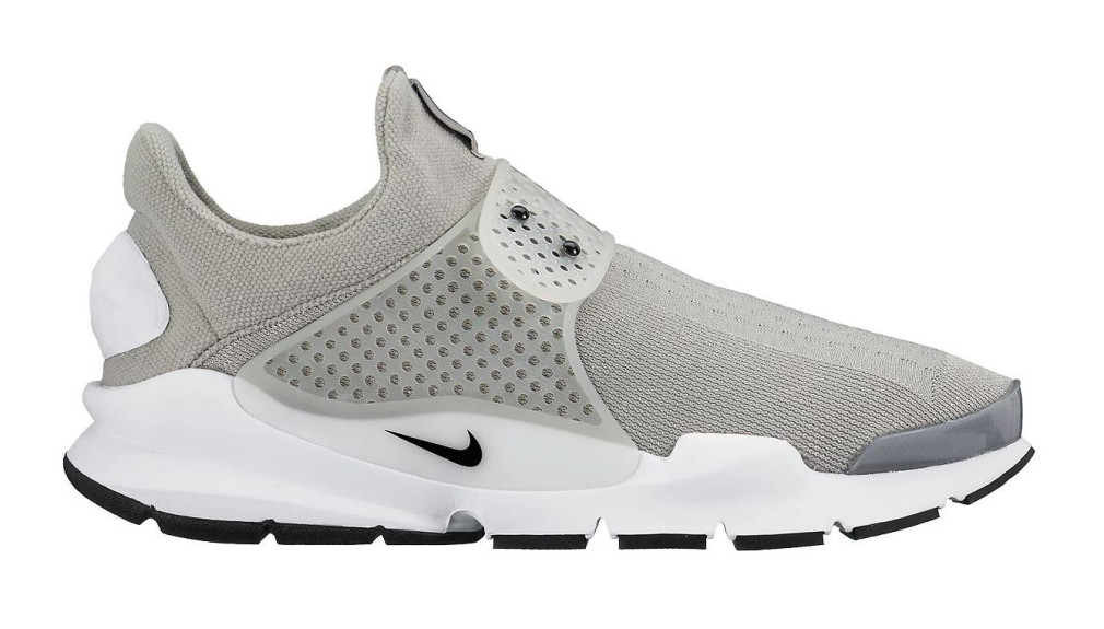 Nike-Sock-Dart-Medium-Grey-819686-002