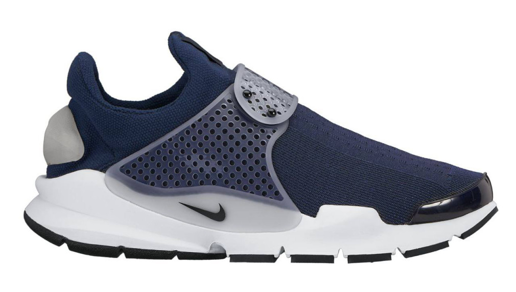 Nike-Sock-Dart-Midnight-Navy-819686-400