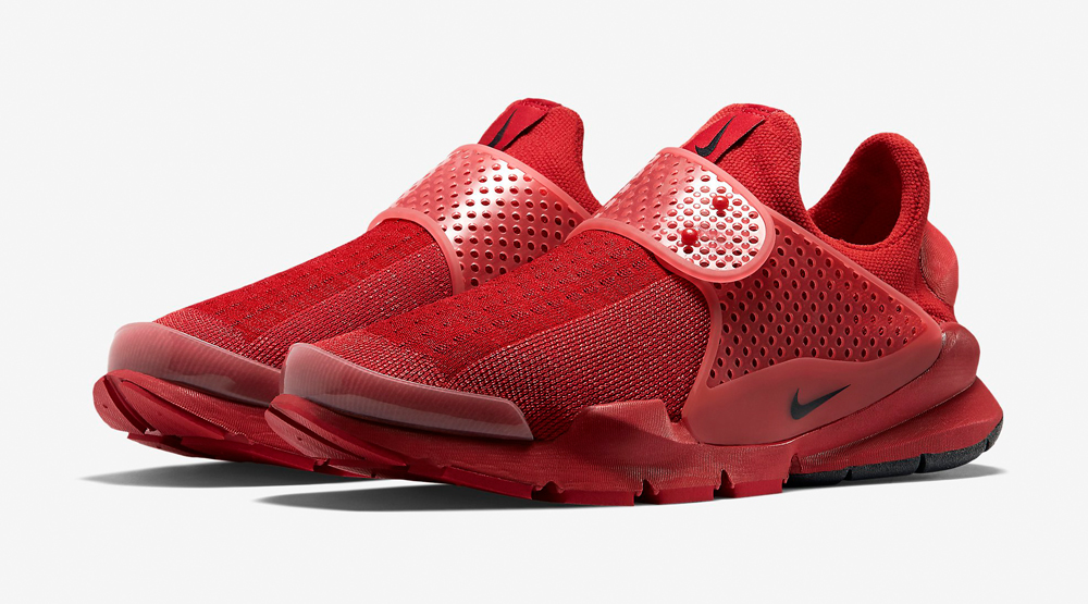 Nike-Sock-Dart-Sport-Red-Independence-Day-1