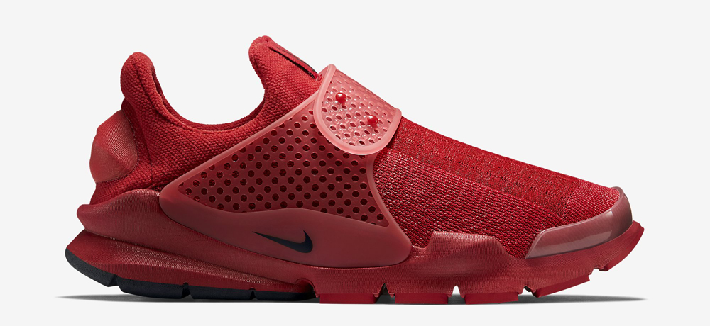 Nike-Sock-Dart-Sport-Red-Independence-Day-2