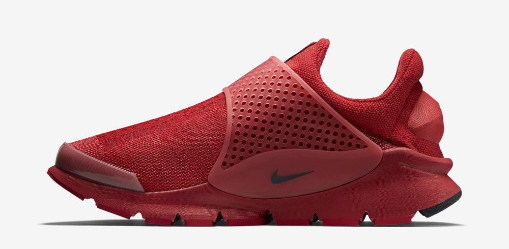 Nike-Sock-Dart-Sport-Red-Independence-Day-3