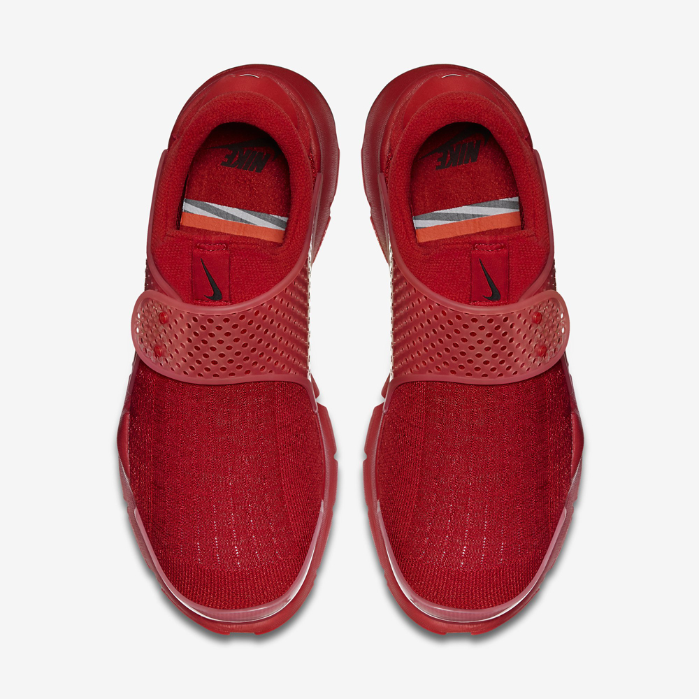 Nike-Sock-Dart-Sport-Red-Independence-Day-4
