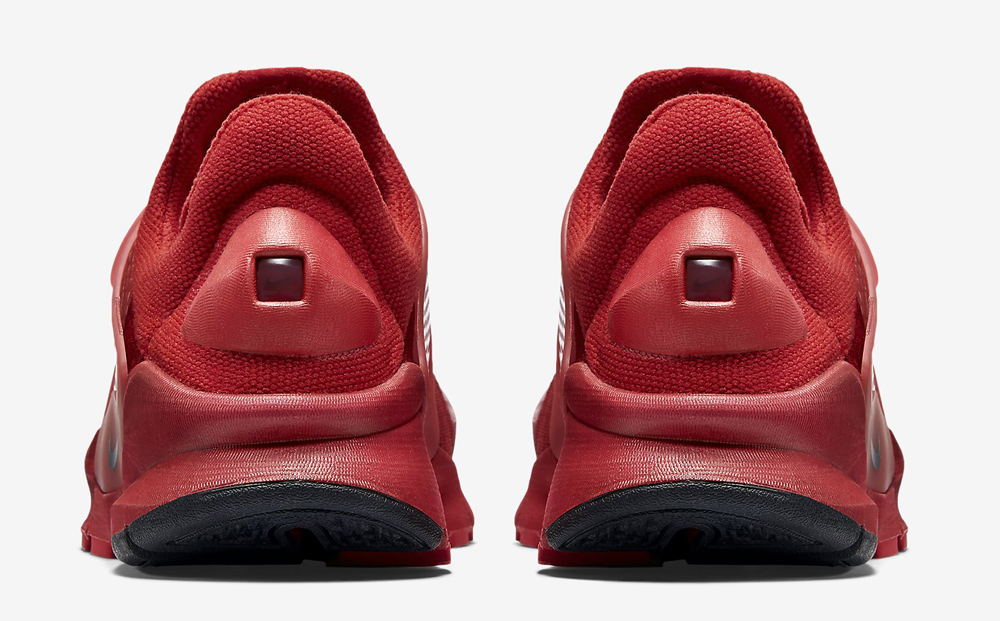 Nike-Sock-Dart-Sport-Red-Independence-Day-5