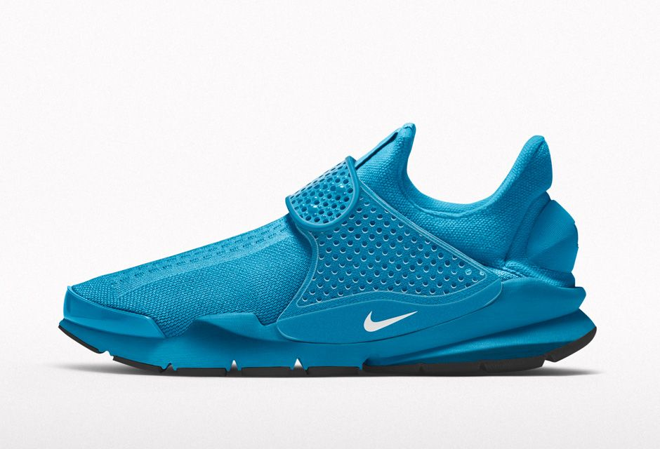 Nike-Sock-Dart-iD-NIKEiD-02