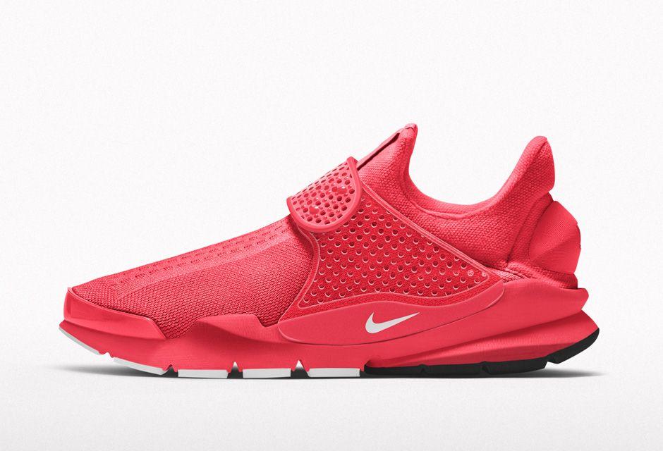 Nike-Sock-Dart-iD-NIKEiD-03