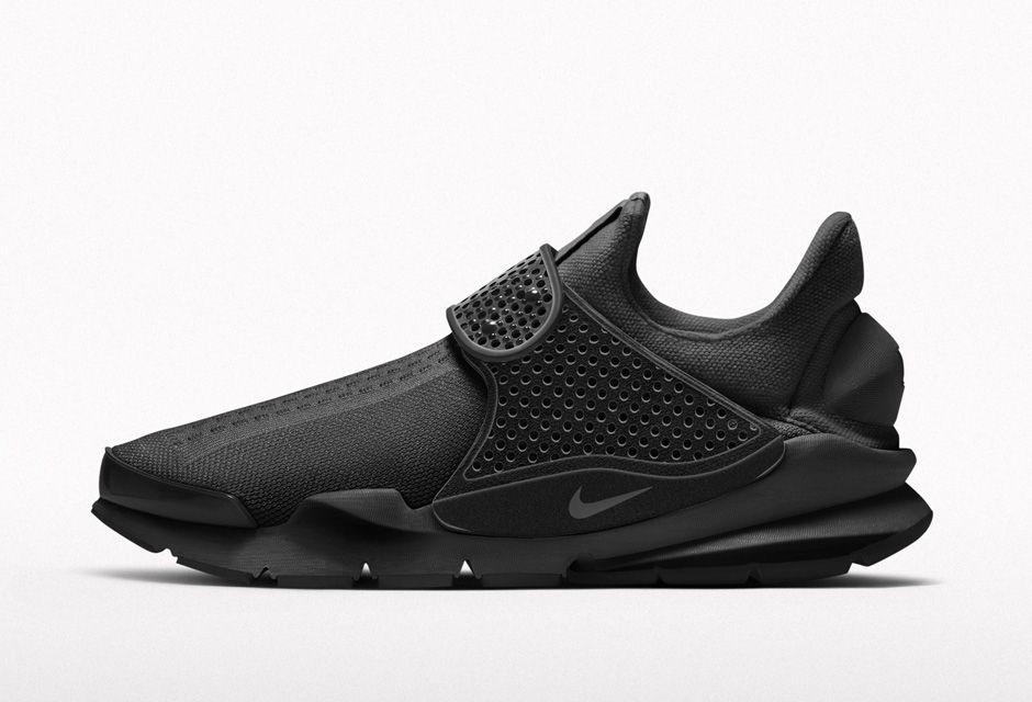 Nike-Sock-Dart-iD-NIKEiD-04
