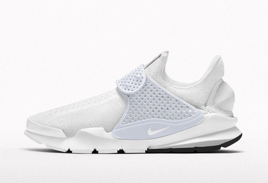 Nike-Sock-Dart-iD-NIKEiD-05