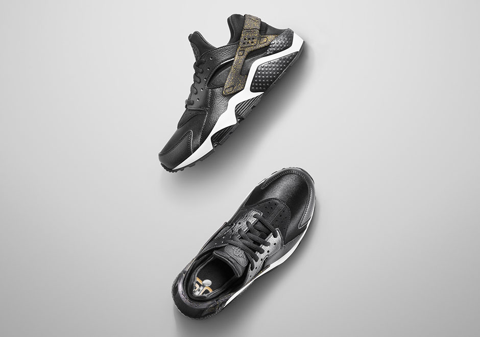 Nike-Super-Bowl-50-Sportswear-Collection-Huarache-1